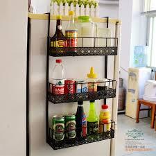 kitchen wall storage ideas 139 best kitchen storage ideas images on kitchen