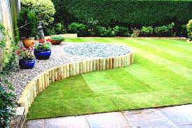 Small Garden Decorating Ideas Backyard Narrow Backyard Design Ideas Garden Decoration Ideas