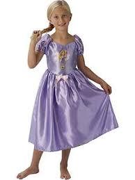 kids u0027 halloween costumes fancy dress littlewoods ireland