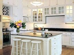 l shaped kitchen island designs l shaped kitchen with island l shape open concept kitchen living
