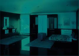 living white wooden corner furniture living room oak tv stands