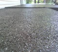 Cement Floor Paint Concrete Floor Painting Techniques Akioz Com