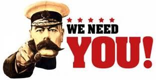 I Need You Meme - nightingale house hospice wrexham north wales providing free end