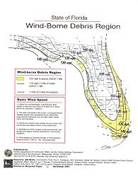Florida Area Codes Map by Permit Source Information Blog