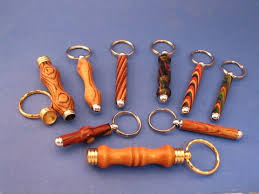 wooden keychains wooden key chains