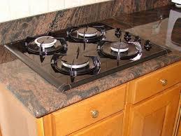 cuisine granit cuisines en granit