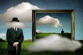 art lover photo by photographer ben goossens ben goossens