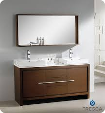 Vanities For Bathroom - New bathroom vanity 2
