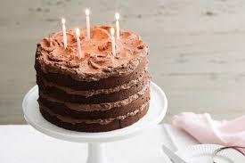 cake birthday birthday cake