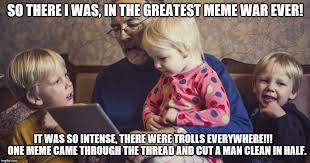 War Meme - world war meme imgflip