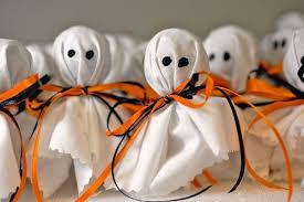 halloween diy lollipop craft diy ideas