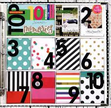 pocket pages 240 best pocket pages images on planner ideas happy