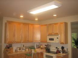 crown molding on top of kitchen cabinets monsterlune