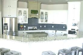 kitchen wall tile ideas pictures grey kitchen tiles ideas grey kitchen wall tiles gray kitchen tile