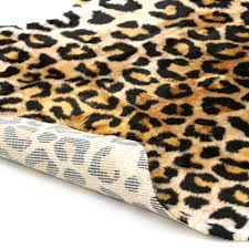 Cheetah Rugs Cheap Decorating Alluring Cheetah Rugs And Cheetah Rug With Beautiful