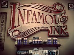 infamous ink tattoo u0027s u0026 body piercings home facebook