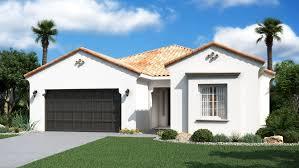 desert home plans 100 desert home plans western enclave desert bloom new