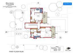 italian architecture house plans house design plans