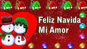 imagenes de amor para navidad frases de navidad para el amor de mi vida frases de feliz navidad