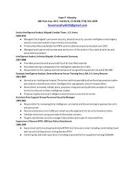 Business Intelligence Analyst Resume Information Security Analyst Resume Cyber Security Analyst Resume