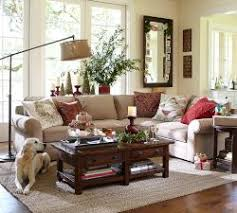 Pottery Barn Dining Room Furniture Cool Pottery Barn Living Room Pottery Barn Living Room Furniture