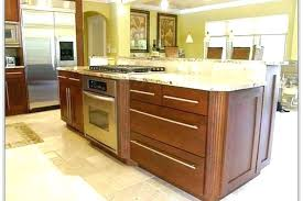 kitchen island with oven kitchen island with stove and oven or kitchen island stove top oven