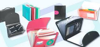 bureau administratif rangement document administratif meuble meuble rangement document