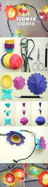 top home decor handmade crafts decoration ideas collection