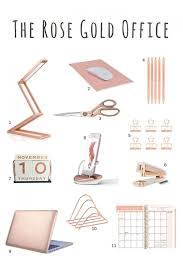 um size of desks cute desk accessories and organizers kate spade office supplies target office