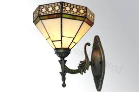 Tiffany Sconces Tiffany Style Wall Lights With Sconces Sconce And 9 41108014 Tbh