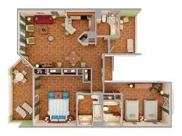 l shaped ranch house house plans with 2 bedrooms down