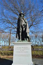 9 best william bradford plymouth colony images on