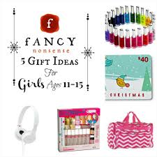 best christmas gifts for girls best 25 christmas gifts for girls