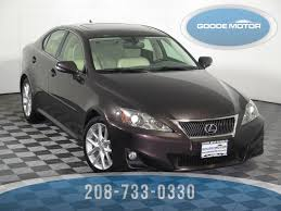 lexus cars for sale in arkansas brown lexus is for sale used cars on buysellsearch