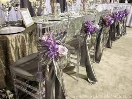wedding backdrop chagne 115 best wedding decor designs images on wedding decor