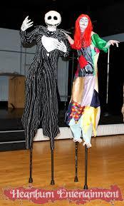 stilt costumes halloween 6 jpg