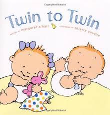 baby books online bestseller books online to margaret o hair 11 55 http