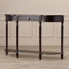 Small Entry Ideas 31 Best Small Entry Ideas Images On Pinterest Console Tables