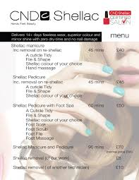 brighton shellac pedicures and manicures nails