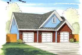 garage style 3 car garage plan 300 sq ft floor plan 100 1153