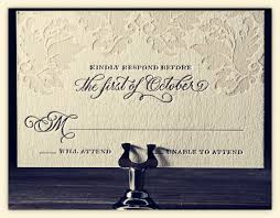 vintage invitations vintage wedding invitations tulle chantilly wedding
