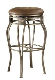 bar stools upholstered bar stools with backs pottery barn chairs