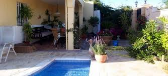 Das Haus Kaufen Finca Anwesen In Porto Cristo Auf Mallorca Ihr Neues Kleines