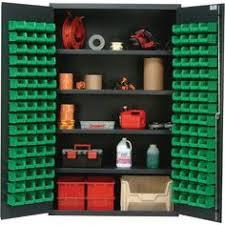 Quantum Storage Cabinet Imc Teddy 24