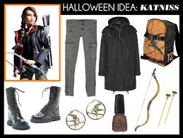 katniss costume katniss costume hunger costume