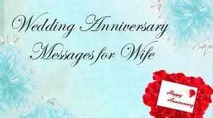 Wedding Quotes Tagalog Wedding Anniversary Messages For Wife
