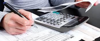 services wayne ayers tax service