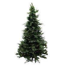 9 foot christmas tree ft cimarron spruce artificial christmas tree