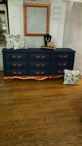 Bratt Decor Crib Craigslist by French Provincial Dresser Painted With Dixie Belle Paint Company U0027s