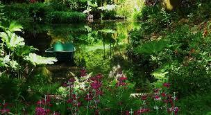 surrey gardens to visit near guildford woking dorking great